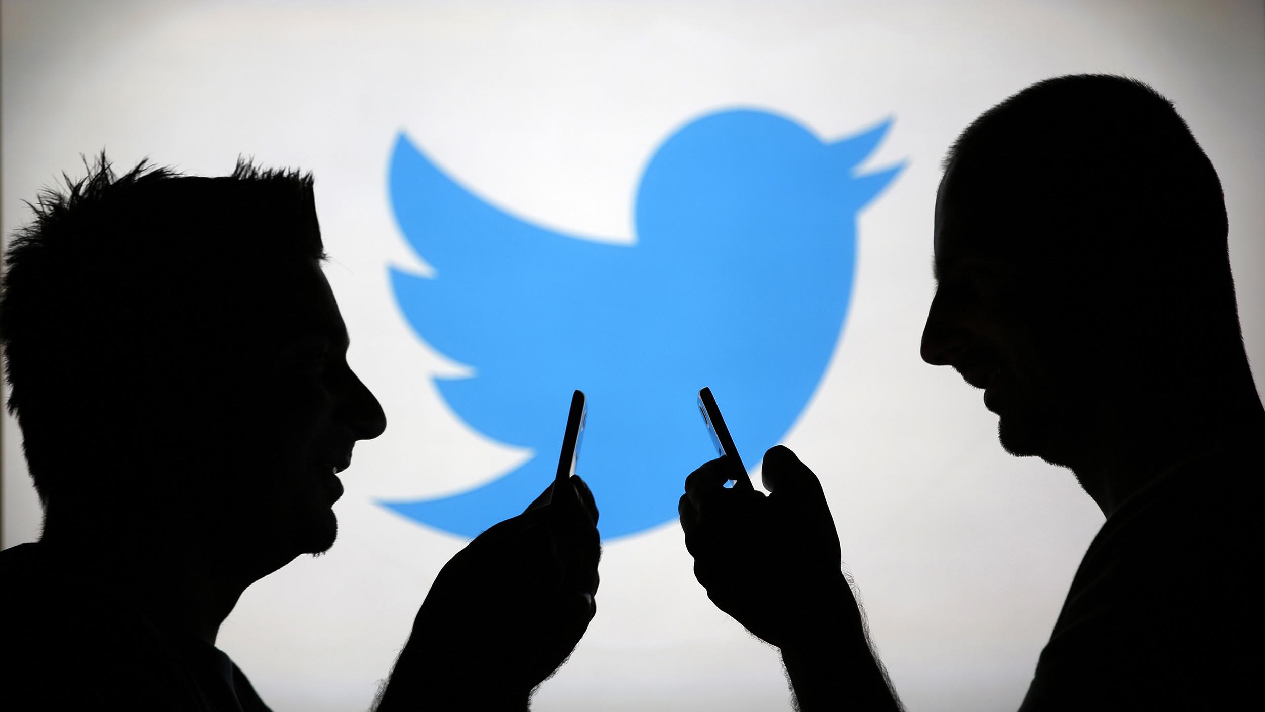 زیباترین توییت های کاربران ایرانی در توییتر