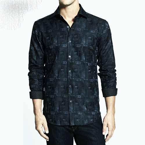 مدل های پیراهن مردانه