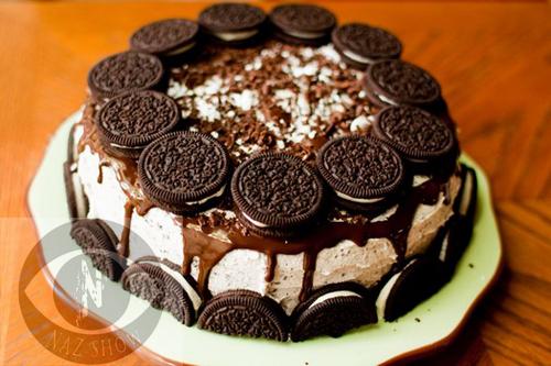 طرز تهیه 4 نوع چیز کیک خوشمزه