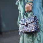 جدیدترین مدل کیف های دخترانه و زنانه برای عید 96