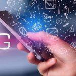 معرفی گوشی هایی که از اینترنت 4.5G پشتیبانی میکنند