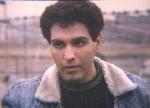 زندگینامه مهران مدیری