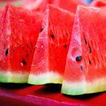10 دلیل مهم برای خوردن هندوانه