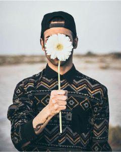 عکس پروفایل زیبا