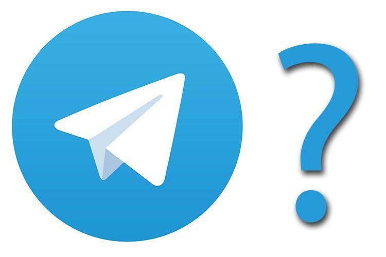 شاخص ترین ویژگی های تلگرام جدید 4.1