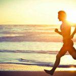 بزرگترین اشتباهات ورزشکاران در هوای گرم