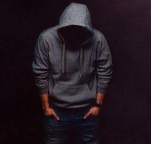 عکس برای پروفایل