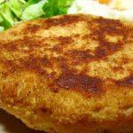 طرز تهیه کوکوی مرغ خوشمزه و مخصوص