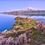 راهنمای کامل سفر به ارمنستان
