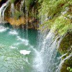 16 تا از جاذبه های گردشگری اصفهان