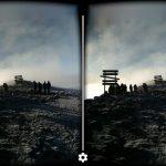 معرفی پنج برنامه عکاسی فوق العاده برای اندروید
