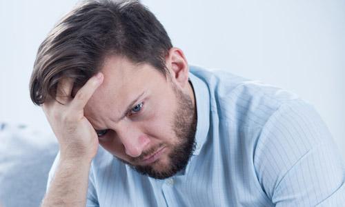 راه های کاهش استرس را بشناسید