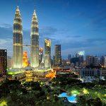 15 دلیل برای سفر به مالزی