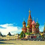 31 تا از دانستنی های جالب درباره سفر به روسیه