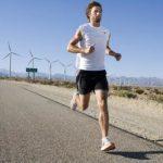 11 تا از بهترین فواید دویدن