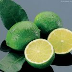 خواص لیمو ترش برای بدن را بدانید