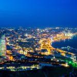 قبل از سفر به باکو حتماً بخوانید.