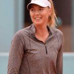 آشنایی کامل با خوش استایل ترین ورزشکار زن