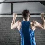 حرکات ورزشی برای افزایش قد