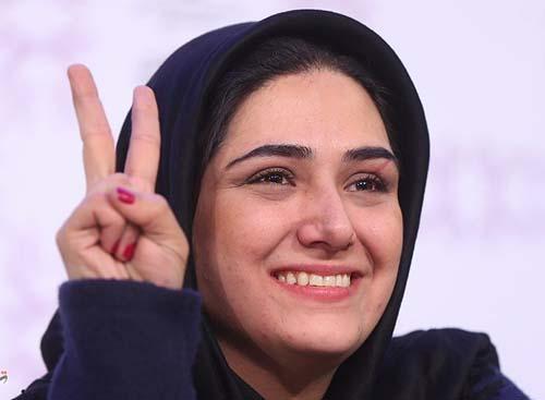 نورگل یشیلچای بازیگر ترکیه ای وارد اصفهان شد.