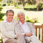 روش های بهبود رابطه با همسر کدام اند