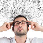 آشنایی با روش های تقویت ذهن
