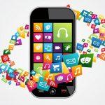 تولید محتوا در شبکه های اجتماعی چگونه است