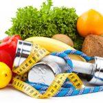 رژیم غذایی مناسب ورزشکاران چیست