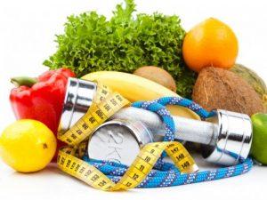 رژیم غذایی مناسب ورزشکاران