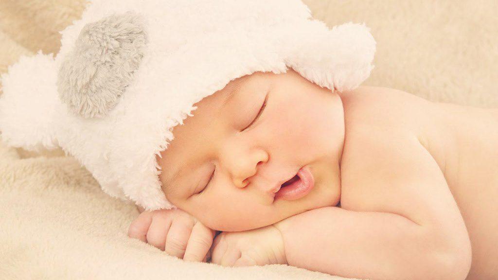 عوارض دیر خوابیدن در بزرگسالان و کودکان