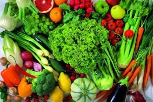 عوارض مصرف زیاد ویتامین ها