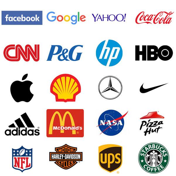چگونه یک لوگوی تاثیرگذار طراحی کنیم