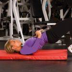 6 ورزش مناسب لاغری کدام ها هستند