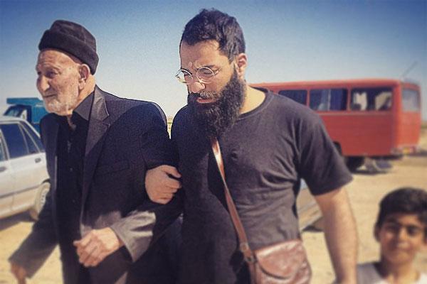 پرونده قتل حمید صفت خواننده مشهور به کجا رسید