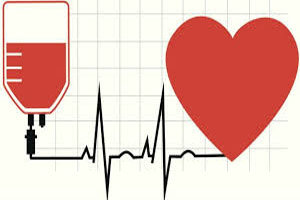 تمامی شرایط اهدای خون را بدانید
