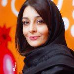 بیوگرافی ساره بیات + عکس اعضای خانواده