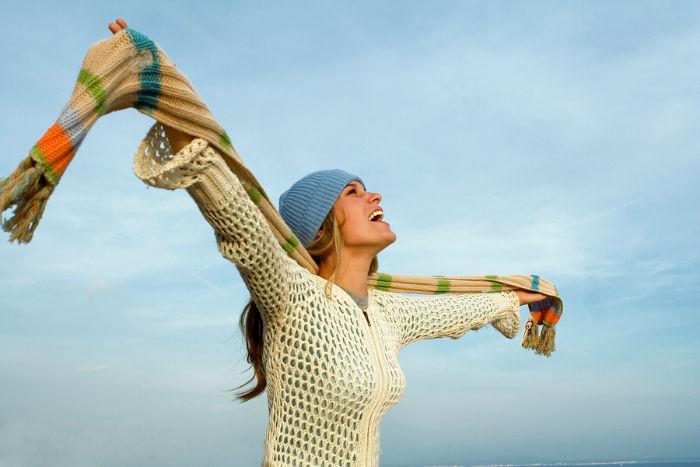تحمل تنها بودن برای مردان راحت تر است یا زنان ؟