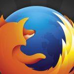 امکان فوق العاده در نسخه جدید فایرفاکس