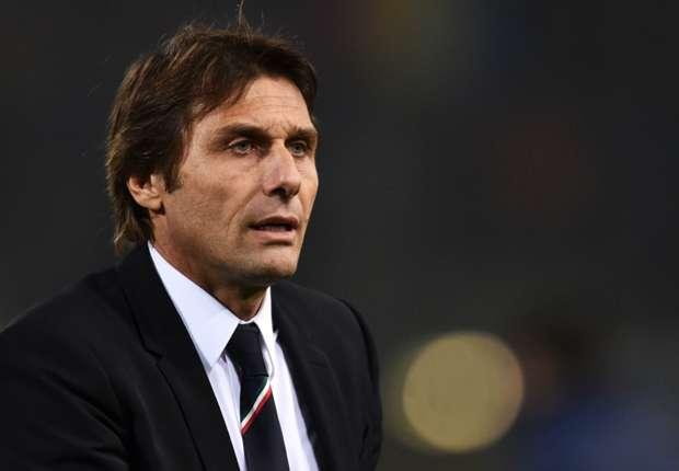آنتونیو کونته : محمد صلاح بازیکن بسیار خطرناکی است.