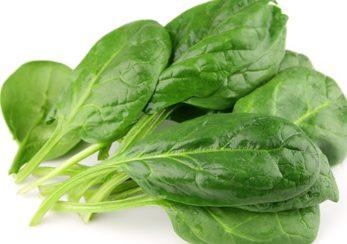 14 غذای مفید برای رگ های گرفته قلب را بشناسید