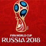 برنامه مسابقات جام جهانی 2018 روسیه
