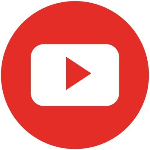 افرادی که بیشترین درآمد از یوتیوب 2017 را داشتند