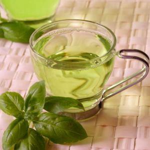 خواص و فواید چای ریحان را بشناسید