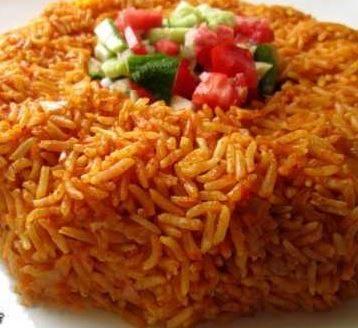 طرز تهیه دمپختک خوشمزه شیرازی