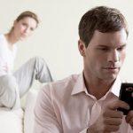 آشنایی با اثرات حسادت در زندگی زناشویی