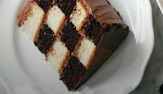 طرز تهیه 3 نوع کیک خوشمزه