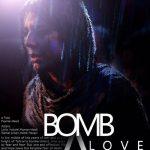 7 فیلمی که در جشنواره فجر 96 سرصدا کرد را بشناسید.