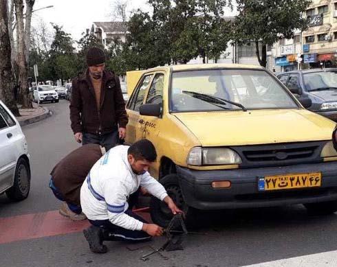 عکس برتر بهمن ماه 96 سایت تفریحی و سرگرمی نازشو
