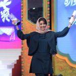 بیوگرافی سارا بهرامی برنده سیمرغ بلورین جشنواره فیلم فجر 96