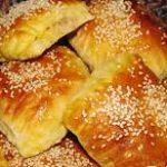 طرز تهیه نان کشمشی به همراه نکات مهم برای پخت
